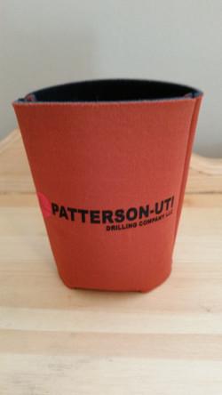 Patterson-Uti