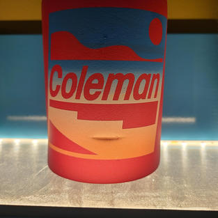 Coleman Red.jpg