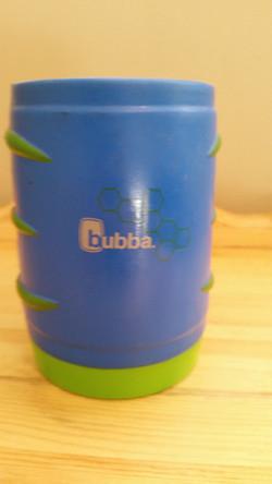 Bubba Kooz