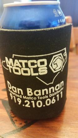 Matco Tools