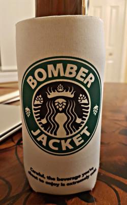 Bomber Bucks