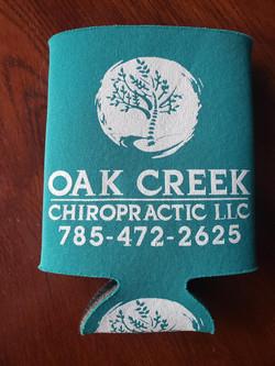 Oak Creek Chiropractic