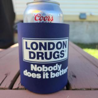 London Drugs.jpg