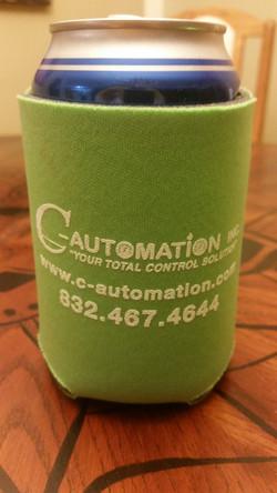 Cautomation