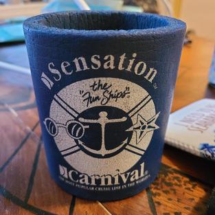 Sensation Carnival