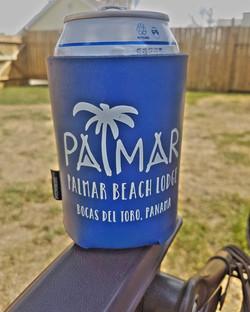 Palmar Resort