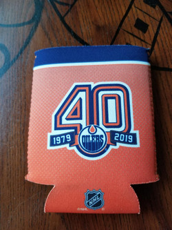 Oilers 40th!