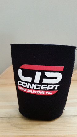 CIS Concept