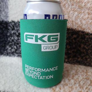 FKG Group