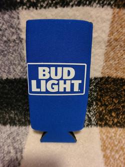 Bud Light Slim