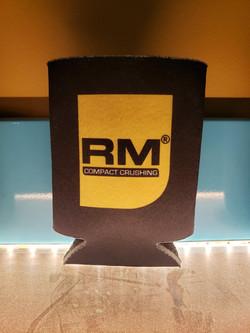 RM Crushing