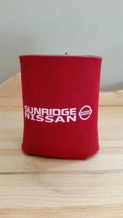 Sunridge Nissan