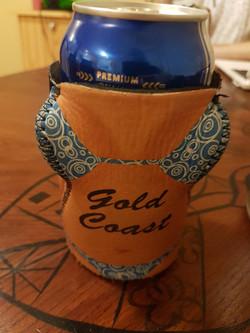Gold Coast Bikini