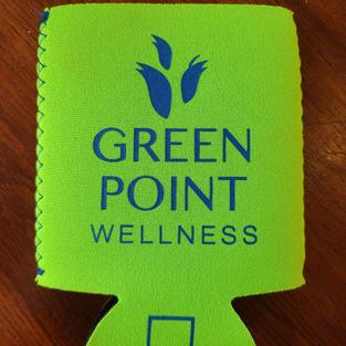 Green Point Wellness.jpg