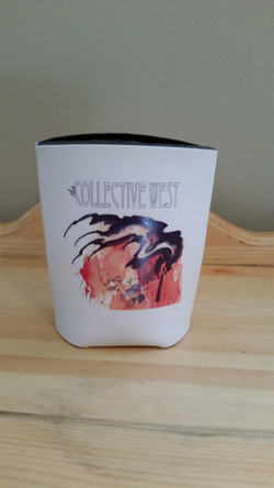 Collective West