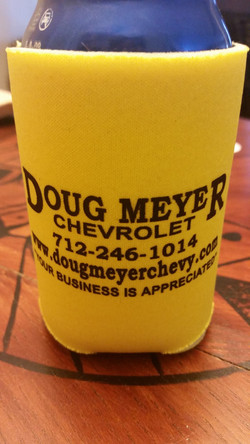 Doug Meyer Chevrolet
