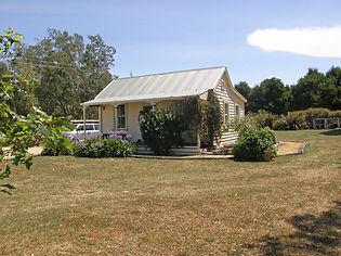 Longbush Cottage 2015.jpg