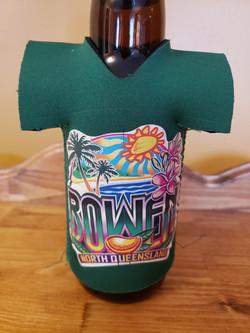 Bowen Australia