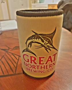 Great Northern Brewing Co