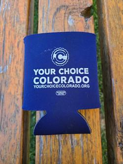 Your Choice Colorado