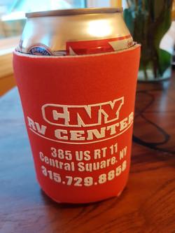CNY RV Center