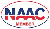 NAAC Members Logo_Final (002).jpg