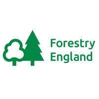 csm_forestry-england-logo_55b3d7003a.jpg