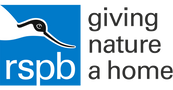 rspb-logo-large.png