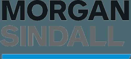 Morgan+Sindall.png