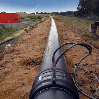 hugh-pearl-drainage-pipe.jpg