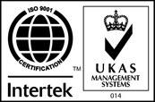9001 Logo intertek (002).jpg