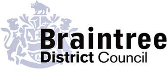 Braintree_District_Council.png