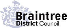 Braintree_District_Council.png