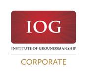 IOG Corporate Logo.jpg