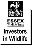 Investors in Wildlife logo.tif