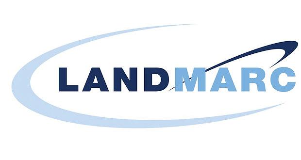 Landmarc-MIFM-Dec13.jpg