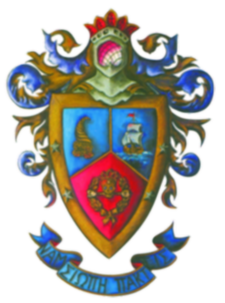 coatofarms_burned.png