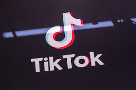 Tik-Tok's Latest Trend Encourages Racism & Sexism Amidst Teens