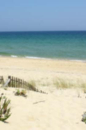 beach-terra-estreita-portugal-2.jpg