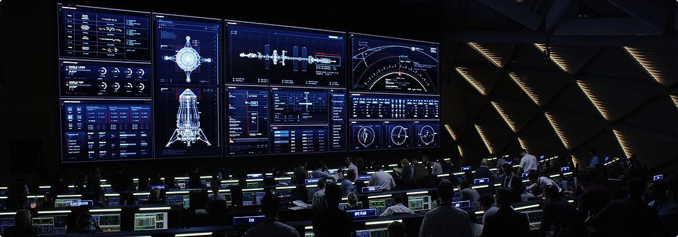 Control-Room-Management3.jpg