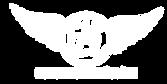 latecoere logo.png