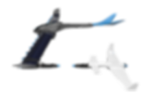 drone2plane.png