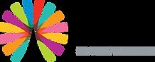 Paris-Region-logo-2013.png