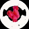 rsz_white_logo.png