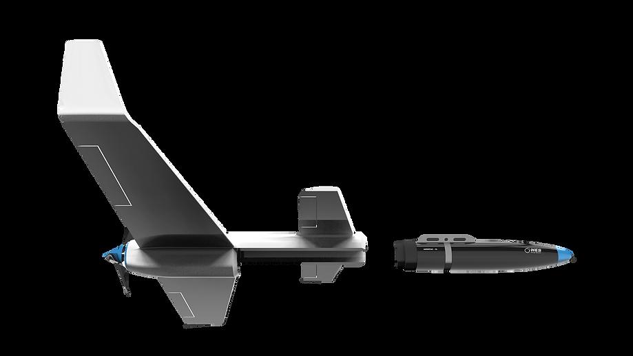 Drone%20Apk%20XL_edited.png