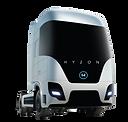 Hyzon truck.png