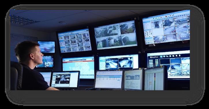 control room.png