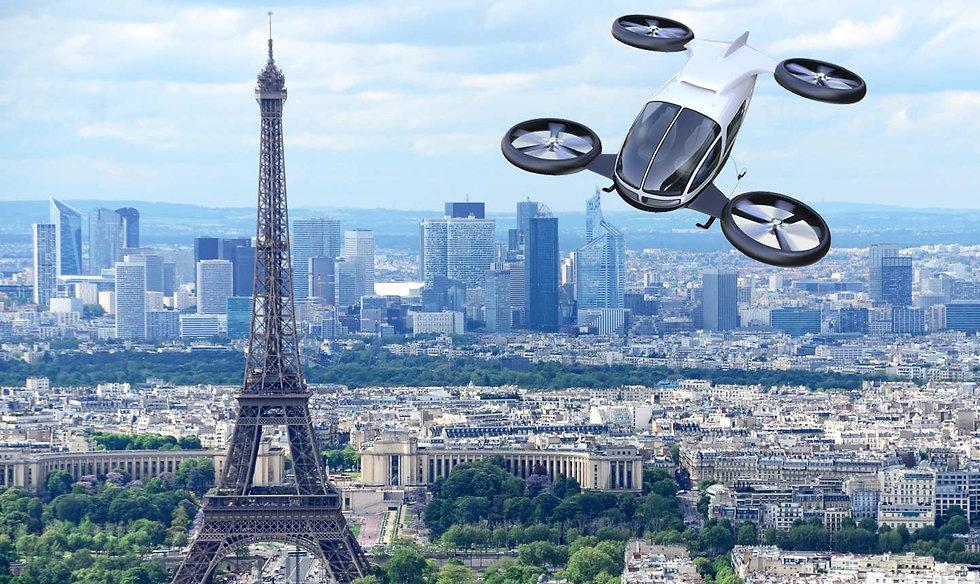 Urban-Air-Mobility.jpg