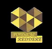 reddere_TRANSPARENT_edited.png