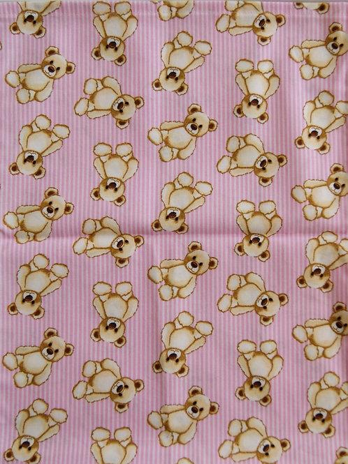 Pink Bears